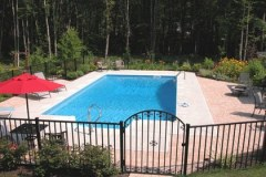 Aluminum-Black-Pool-Code-Sentry-with-Discontinued-Gate_04
