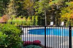Aluminum-Black-Sentry-Pool-Fence-08