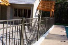 Aluminum-Bronze-3-Rail-202-Style-with-Double-Drive-Gate_16