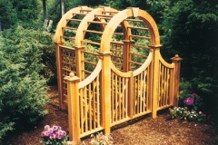 Cedar-NEWW-Double-Arbor-with-Gates-and-Wings_09