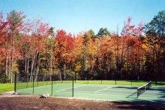 Black-Chain-Link-Tennis-Court_04