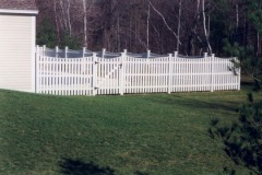 Cedar-5-High-Scalloped-Spaced-Estate-Pool-Fence_04