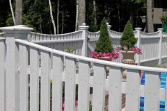Cedar-54-Inches-High-Scalloped-Spaced-Estate-Pool-Fence_03