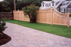 Colonial-Lattice-with-Custom-Transition_07