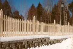 Colonial-Scalloped-Spaced-Picket_06