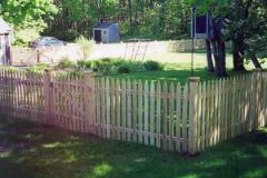 Colonial-Spaced-Picket-with-Gate_02