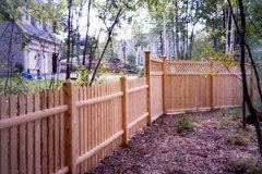 Custom-Diagonal-Lattice-5-and-1-and-Spaced-Nantucket-Picket_03