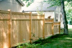 Custom-Diagonal-Lattice-Stepped-Transition-Fence-5-and-1_06