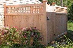 Custom-Square-Lattice-Enclosure-with-Estate-Board-Gate-5-and-1_01