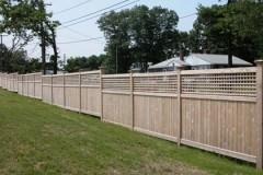 Custom-Square-Lattice-Stepped-Fence-4-and-2_02
