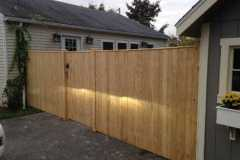 Solid-Straight-Estate-Board-with-Gate_01