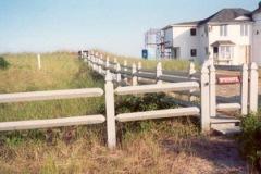 2-Rail-Estate-Post-and-Rail_01