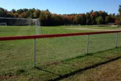 Galvanized-Chain-Link-4-ft-with-Safety-Cap_01