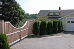 Colonial-Capped-Board-Custom-Double-Drive-Gate_07