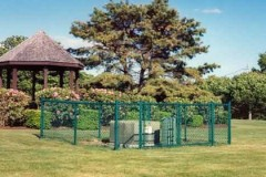 Green-Chain-Link_01