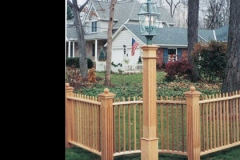 Cedar-Fluted-Lamp-Post-6x6x94-inch-Non-Stock-Special-Order-Only-with-Optional-Base-Sleeve_03