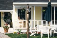 Round-Cedar-Lantern-Post_01