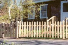 Nantucket-Spaced-Picket-with-Nantucket-Top-Post_03