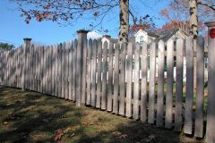 Scalloped-Nantucket-Spaced-Picket_01