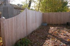 Solid-Nantucket-Picket-with-Transition-Panel-and-Nantucket-Top-Post_05