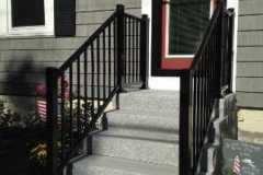 Aluminum-Black-Arabian-Handrails_07