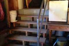 Galvanized-Handrail_05