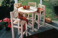 LM-06-Bistro-Table-and-Chairs_06