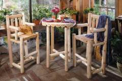 LM-08-Bistro-Table_08