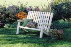 LM-09-4-High-Back-Settee_09
