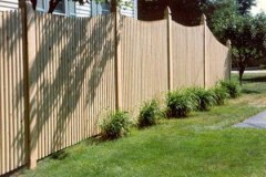 Scalloped-Solid-Stockade-Picket-Fence-with-Transition_01
