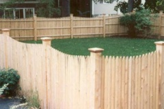 Scalloped-Solid-Stockade-Picket-Fence_03