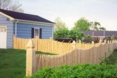 Scalloped-Solid-Stockade-Picket-Fence_04