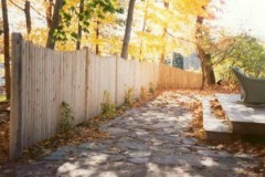 Scalloped-Solid-Stockade-Picket-Fence_05