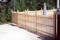 Scalloped-Spaced-and-Solid-Stockade-Picket-Fence_06
