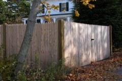 Solid-Straight-Stockade-Picket-Fence-PT-Posts_03