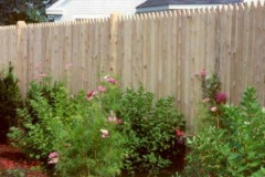 Solid-Straight-Stockade-Picket-Fence-_01