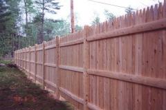 Solid-Straight-Stockade-Picket-Fence_05