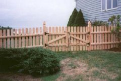 Spaced-Beveled-Board-with-Double-Drive-Gate-1x4-boards_04