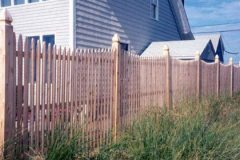 Scalloped-Spaced-Stockade-Picket-6-high_05