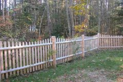 Scalloped-Spaced-Stockade-Picket_01