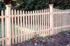 Scalloped-Spaced-Stockade-Picket_04