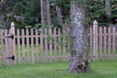 Spaced-Stockade-Picket_02