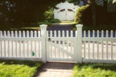 Victorian-Baluster-with-Gate_06