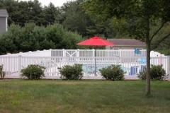 Vinyl-White-Grand-3-Panel-Pool-Fence_02