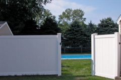 Vinyl-White-Privacy-4-High-Pool-Fence-with-Gate_01