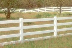 4-Rail-Vinyl-Ranch-Post-and-Rail_02