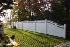 1_Vinyl-Open-Top-Baluster-with-S-Curve-Reducer_03