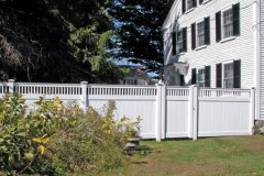 Vinyl-Closed-Top-Baluster-with-Bevel-Top-and-Gate_07