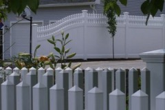 Vinyl-Open-Top-Baluster-with-S-Curve-Reducer_04