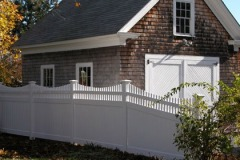 Vinyl-Scalloped-Open-Top-Baluster-with-Straight-Transition_05